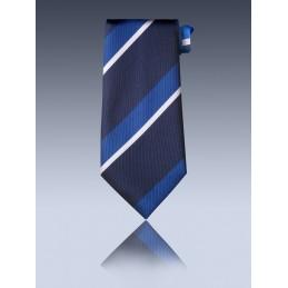 Cravate à élastique collection club 2005