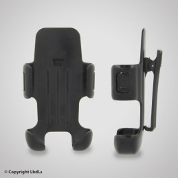 Support clip pour MGD002