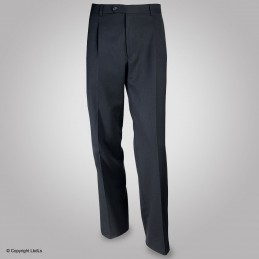 Pantalon de costume BOSTON