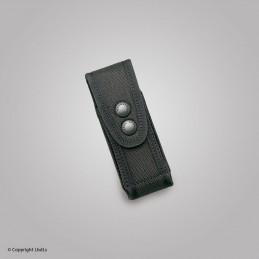 Porte bombe Cordura à rabat pour 25 ml   à 15,50€