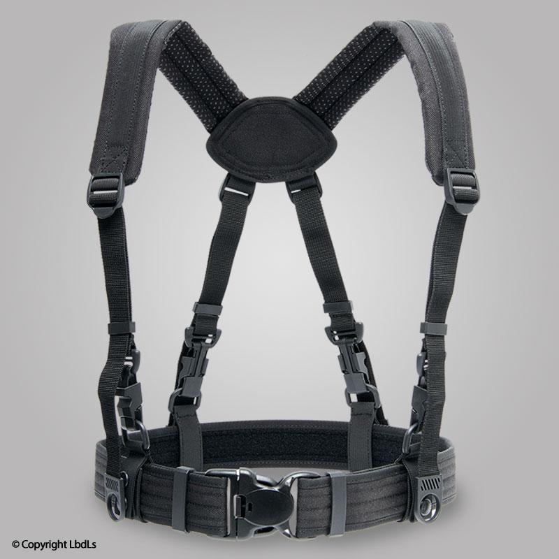 marques reconnues large choix de couleurs et de dessins magasiner pour l'original Brelage en cordura pour ceinture