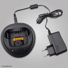 Chargeur rapide pour CP040 ( PMLN5192)