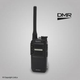 Poste Hytera BD305LF PMR446 HYTERA  à 168,00€