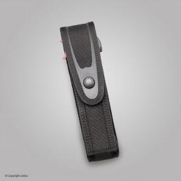 Porte aérosol ø 35 mm TIMECOP