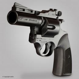 Pistolet GC 27 luxe 12/50