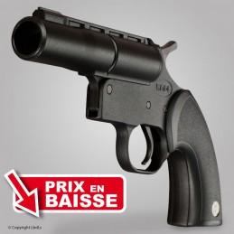 Pistolet GC 27 cal.12/50 , noir  CATÉGORIES à 109,90€