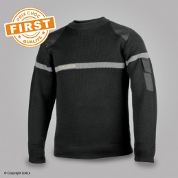 Pull EXPERT First SECURITE