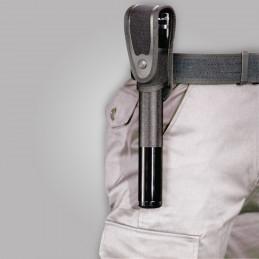 Porte Maglite Timecop GK PRO  à 21,50€