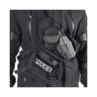 LbdLs : bagagerie, sacs tactiques